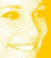 8e Festival du cinéma de Brive : compte rendu