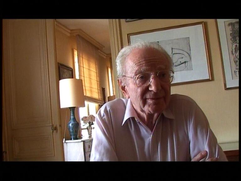 « Les braves », des confessions recueillies par Alain Cavalier