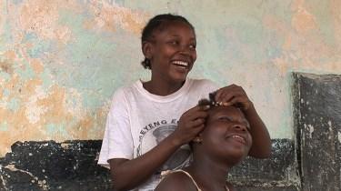Lussas 2011 : Koundi et le jeudi national (Ariane Astrid Atodji)
