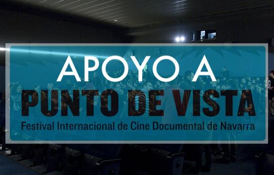Punto de Vista : un festival amputé, sous couvert d'austérité
