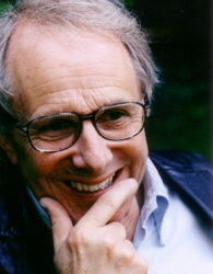 Ken Loach : son documentaire censuré pendant 42 ans