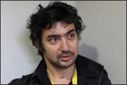 Webdocu : 4 questions à Boris Razon (France Télévisions)