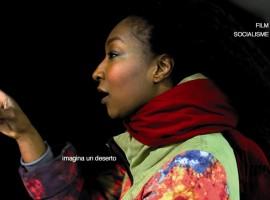 Paysage sonore, discontinu et oubli – par Daniel Deshays