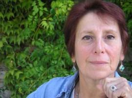 «Construire un regard politique ?», avec Marie-José Mondzain (1/2)
