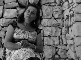 « Construire un regard politique ? », avec Marie-José Mondzain (2/2)