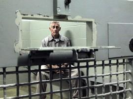 « Soupçons 2 » : Entretien avec Jean-Xavier de Lestrade