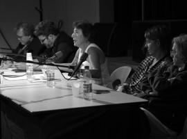 Retour sur Lussas 2013 : « Le peuple à l'écran ? » – compte-rendu du séminaire
