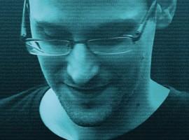 « Citizenfour » : La discrète humanité d'Edward Snowden [DVD à gagner]