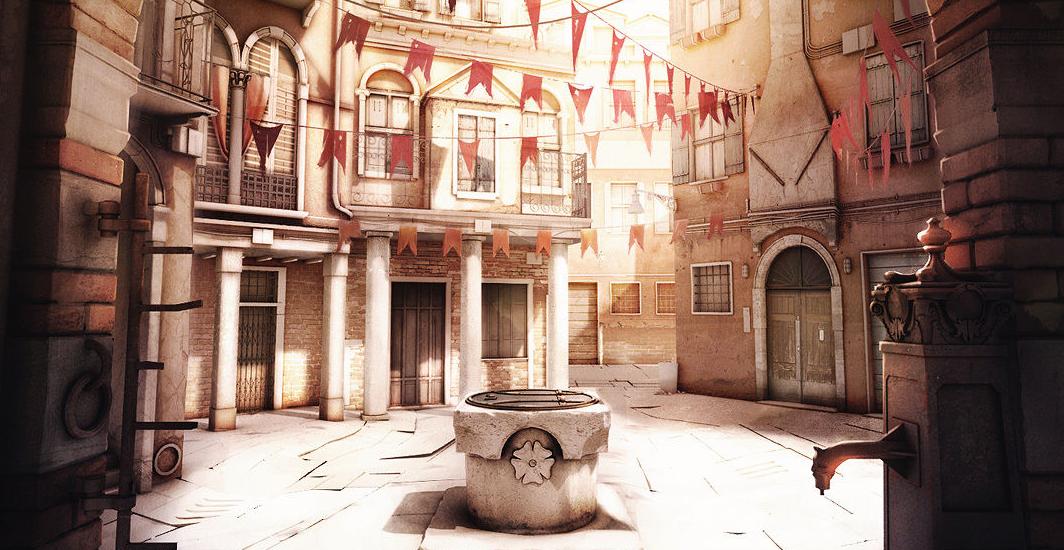 «Corto Maltese. Secrets de Venise» – Analyse du jeu