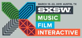 logo-SXSW