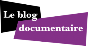 logo-blog-documentaire-petit