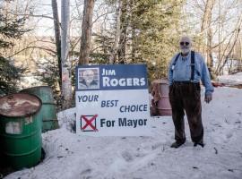 «Fort McMoney» : Il y a une vie après le jeu documentaire…