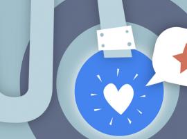L'interactif dans le viseur : Qui produit Quoi en 2015