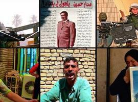 «Homeland (Iraq Year Zero)», un documentaire hors normes primé à Nyon