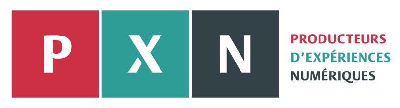 logo-pxn