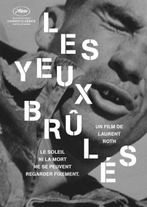 yeux-brules-affiche