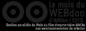 Logos-MDWD2015