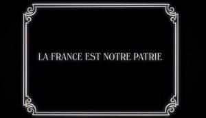 france-patrie-0