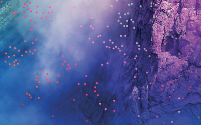 Le Mois du Webdoc 2015 en quête d'oeuvres innovantes pour sa prochaine sélection