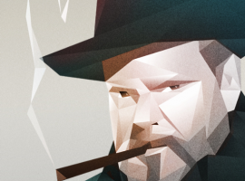Comment réaliser un documentaire aux Etats-Unis ? L'exemple de « This is Orson Welles »…