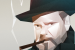 Comment réaliser un documentaire aux Etats-Unis ? L'exemple de «This is Orson Welles»…