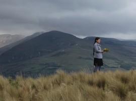 «Hija de la laguna», le nouveau phénomène documentaire qui agite les réseaux sociaux