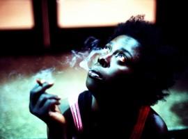FID 2015: des films pour dessiller les regards et décloisonner les genres