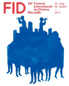 FID-2015