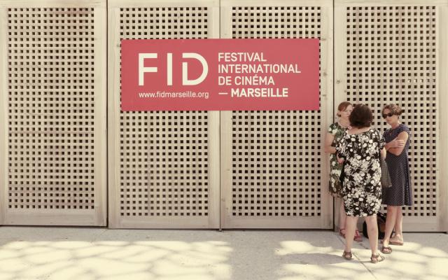 Pourquoi le FID Marseille ne dit plus «documentaire» – entretien avec J-P. Rehm