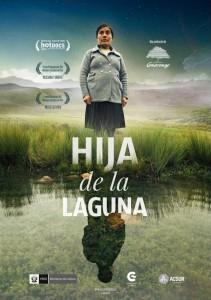 Hija_de_la_laguna-113109288-large