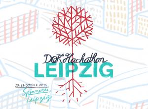 Leipzig-hack