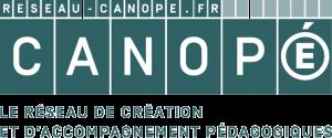 Logo_CANOPE_VERT_580