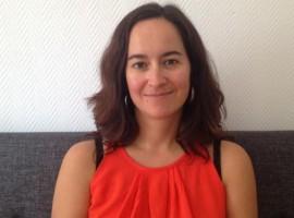 «Le documentaire dans la tourmente» – Entretien avec la réalisatrice Anna Feillou