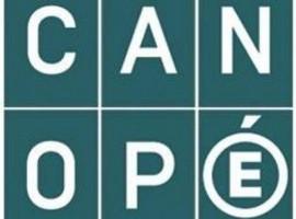 Offre d'emploi : Chef de projet transmédia – Canopé Besançon (CDD)