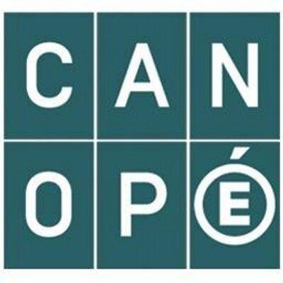 Offre d 39 emploi chef de projet transm dia canop for Offre d emploi chef de cuisine