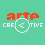 ARTE-Creative