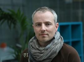 Patrick Séverin