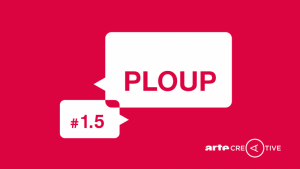 ploup_01.05