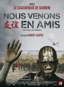 NOUS+VENONS+EN+AMIS
