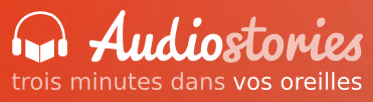 audiostories