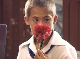 «Un état du monde…» : programmation exceptionnelle de films cubains très rares