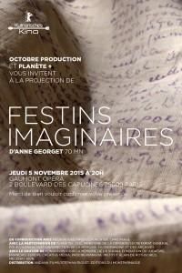 Octobre_Festins_Invitation