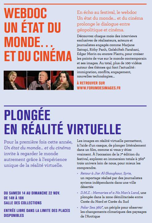 webdoc-VR-etat-monde-cinema
