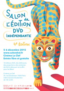 Affiche-Salon-DVD-2015