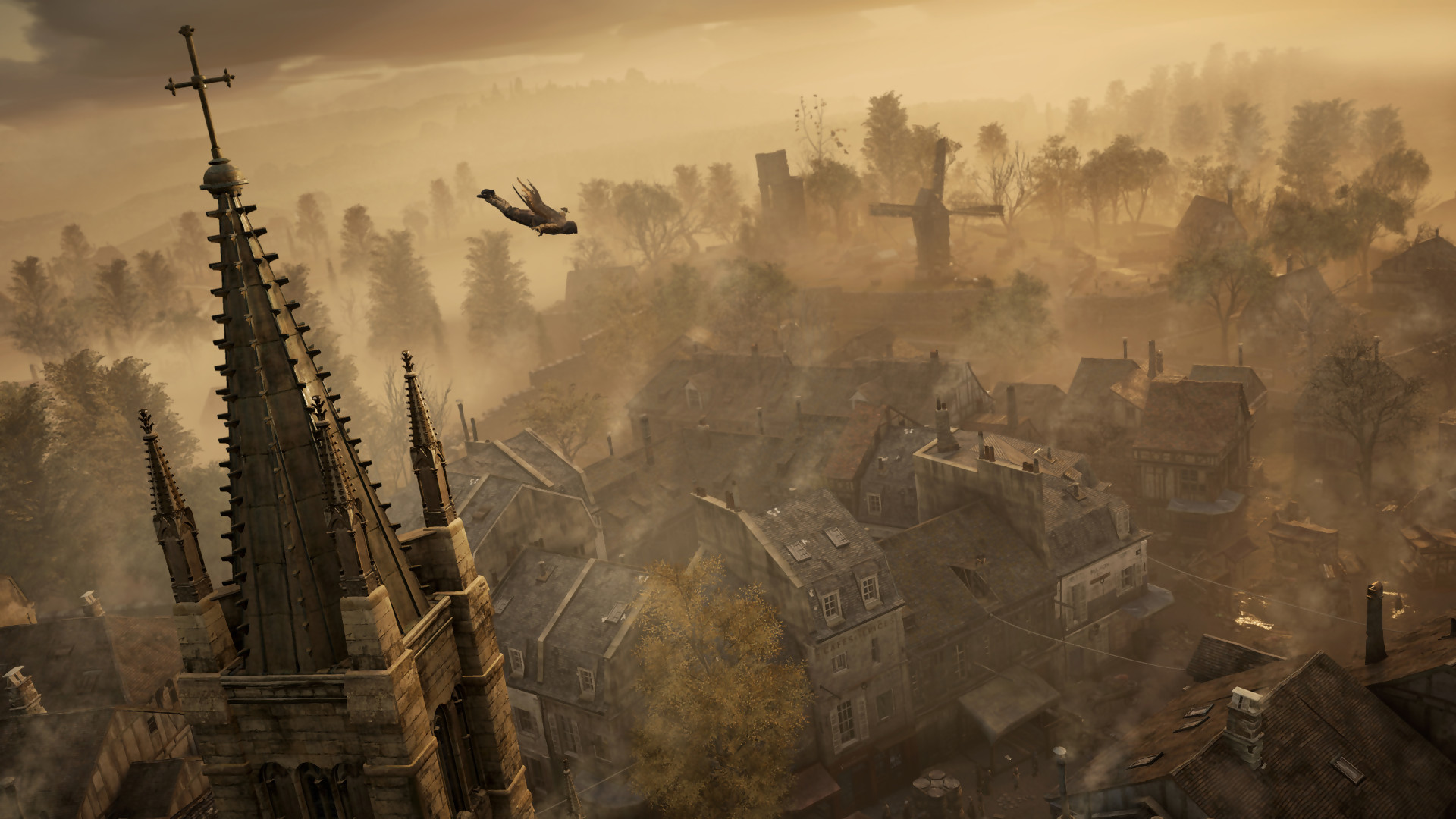 assassin-s-creed-unity-54acf71ee0e50