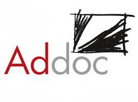 ADDOC, l'association des documentaristes, recrute un-e délégué-e général-e en CDD