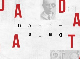 « Dada-Data » : un cabaret documentaire confectionné par Anita Hugi et David Dufresne