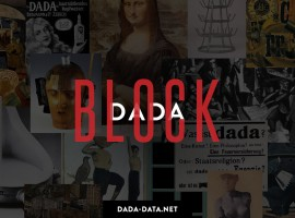 « Dada-Data » et son hackathon anti-GAFA à Zurich : Un spectacle idéalement loufoque