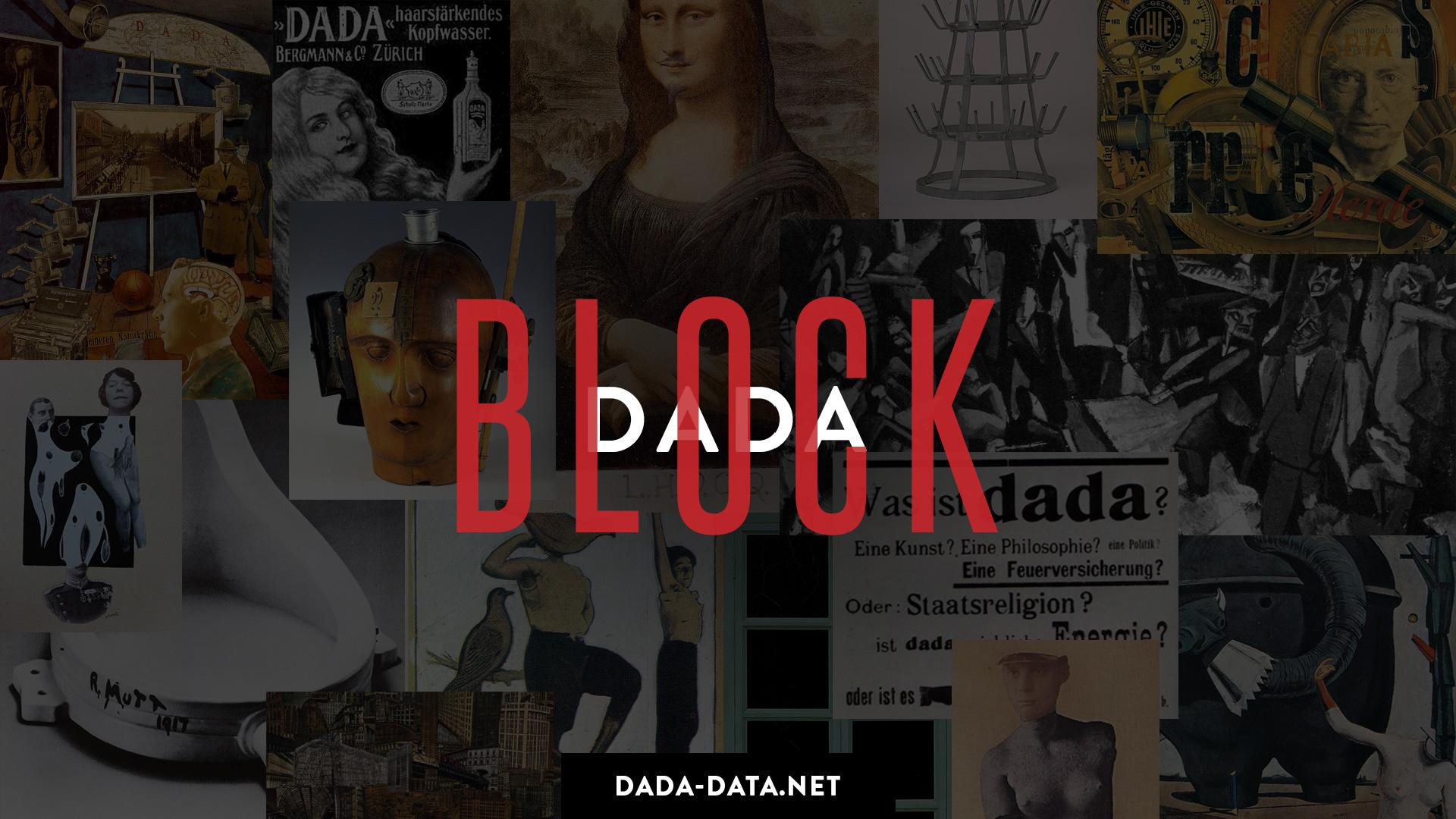 02_block_black_url