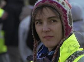 Les Primeurs du Blog documentaire #1 : «Comme des Lions» – RDV à Marseille